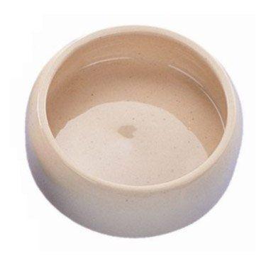 Nobby Keramik Futtertrog 750ml (Ø 16,5 cm)