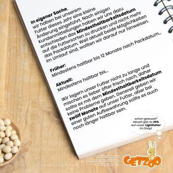 Getzoo-Futter-Tiernahrung-MHD-Futter-Tierfutter-Fressen