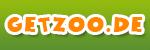 getzoo-150x50-onlineshop-artgerechte-haltung-von-kleintieren