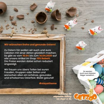 Getzoo-Ostern-2020-Rabatt-Aktion-Onlineshop