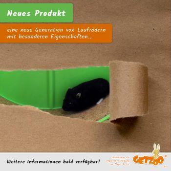 Getzoo-Neues-Produkt-Plastiklaufrad-Korkeinlage-2021
