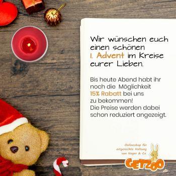 Getzoo-1-Advent-Rabatt-vorweihnachtlicheZeit-Dezember-2019