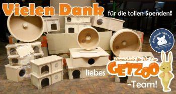 2017-05-08-spenden-hamsterhilfe-nrw-getzoo