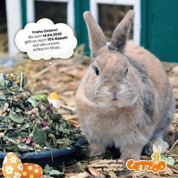 Getzoo-Ostern-2020-Rabatt-Aktion-Onlineshop-Frohe-Ostern-2