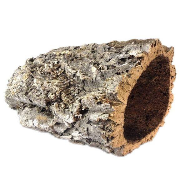 30 cm lange Korkröhre L (Ø 15-20cm)