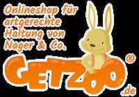getzoo-logo-200